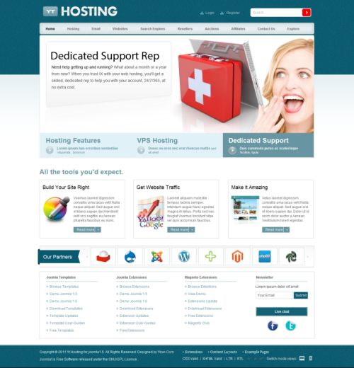 Click to enlarge image thiet-ke-website-dich-vu-hosting.png
