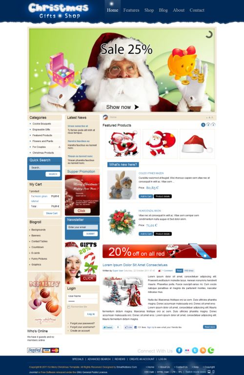 Click to enlarge image website-ban-hang-mau-sj-merry-christmas-2.png