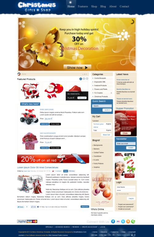 Click to enlarge image website-ban-hang-mau-sj-merry-christmas-3.png