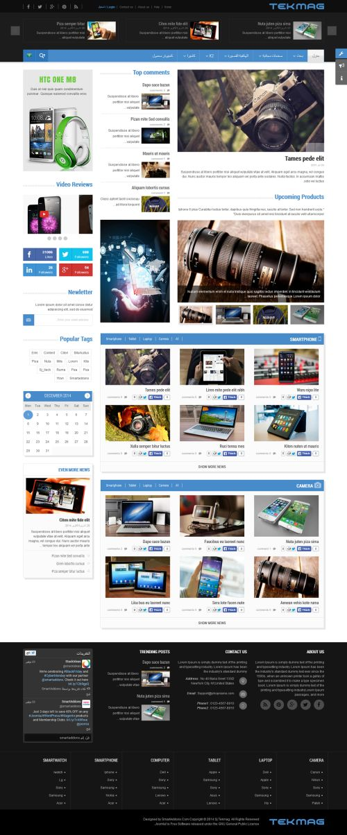Click to enlarge image sj-tech-thiet-ke-website-cong-nghe-cao-7.jpg