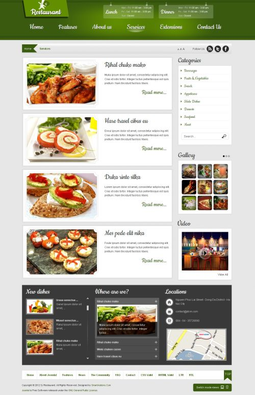 Click to enlarge image thiet-ke-website-nha-hang-mau-sj-restaurant-2.jpg