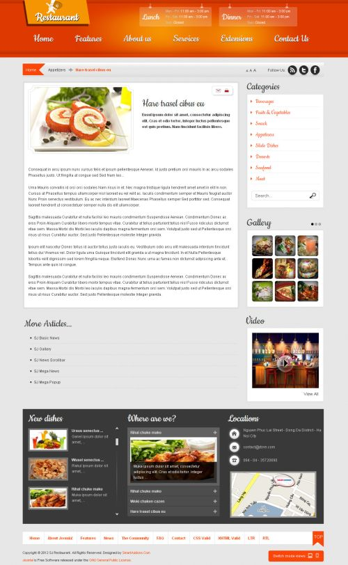 Click to enlarge image thiet-ke-website-nha-hang-mau-sj-restaurant-3.jpg