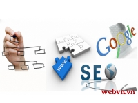 SEO On – Page cho website đa ...